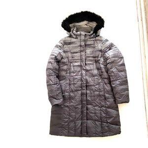 Very beautiful Eddie Bauer jacket size L